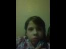 Аля Орехова - Live