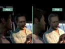 Uncharted_ The Nathan Drake Collection – Uncharted 1 PS3 vs. PS4 Remastered Graphics Comparison