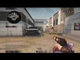 STYKO - 4 kills