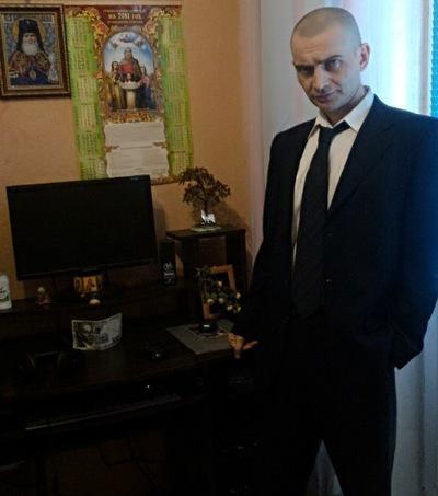 Гогунский игорь сергеевич форекс торговля какао на бирже