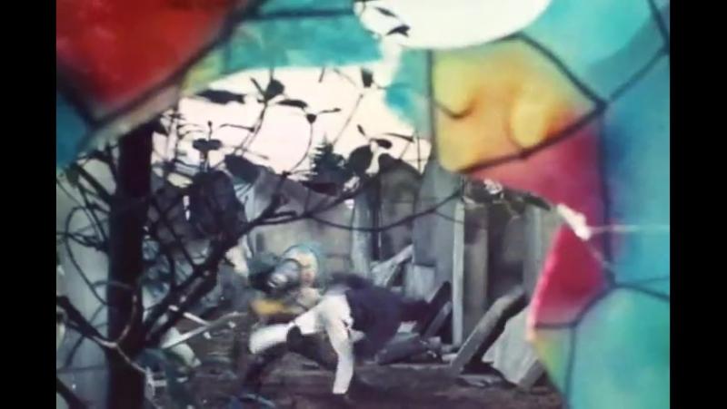 Liveman [Bioman] 46 - La Verdadera Guerra Comienza