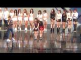 |FANCAM| 170603 2017 Dream Concert #RedVelvet #레드벨벳 #SEULGI #슬기 #WENDY