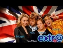21_Extra_English_The_entertainers