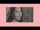Girls Generation 소녀시대_Holiday Night_Teaser Clip #YOONA