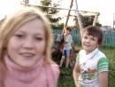 11 июль 2008 лидия воза турникыште Матвей Мария video138772802 456239703