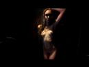 Шикарная молодая телочка классные булки, упругие сиськирусская студентка юная киска большая попа фитоняшка попка не порно [720]