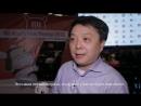 Старший вице президент Xiaomi Ван Сян Wang Xiang о планах развития компании на российском рынке