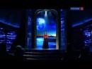 Вероника Джиоева Casta Diva из оперы В Беллини Норма