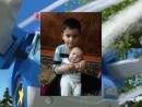 Алтынбек Бекжан Нұржанұлын 6 жасқа толған туған күнімен құттықтаймыз!