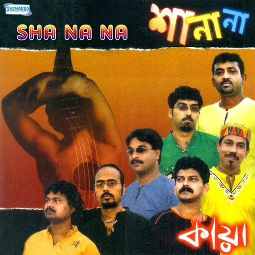 Kaya альбом Sha Na Na
