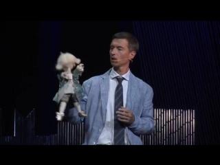 Данил Разеев - Свобода воли - иллюзия или реальность