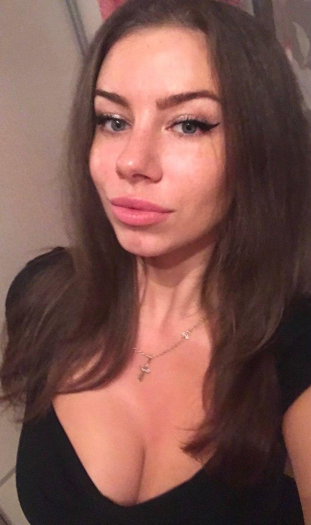 Лера громова работа в онлайне для девушки