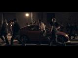 Lil' Wayne feat. Eminem - Drop The World (480p) (2010)