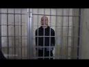 Тюрьма Черный дельфин как живут заключенные