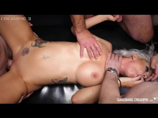 apologise, but, milf gives young stud blowjob this rather
