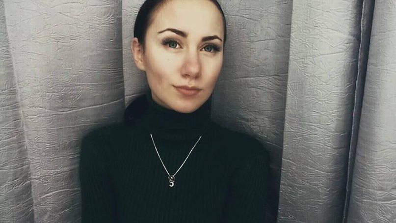 Свєта Горбоніс | Тернополь