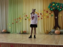 16_Вероника Бендик_6-Б