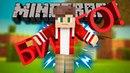 БИНГО!-Minecraft mini-game.