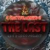 The Last © 2k18   CS:S & CS:GO Project [18+]