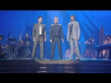 Celtic Thunder - Hallelujah