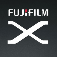 Логотип FUJIFILM Россия