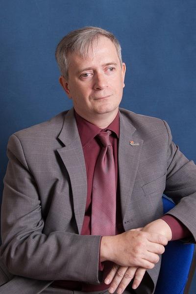 Павел Цытович