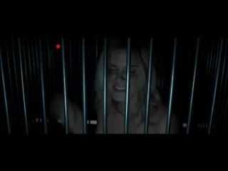 Альфа - Alpha (2017) - русский трейлер ФИЛЬМ 2017 смотреть онлайн бесплатно ТРЕЙЛЕРЫ в хорошем качестве