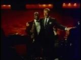 Louis Armstrong &amp Danny Kaye
