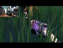 [Nagzz21] VRCHAT - СТРАННАЯ ДОМАШНЯЯ ВЕЧЕРИНКА! ( Виртуальная реальность )