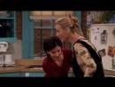 Friends 4х14 беременная Фиби