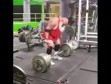 Дед Мороз продолжает ёбашить тягу, подготовка к Новому Году идет успешно