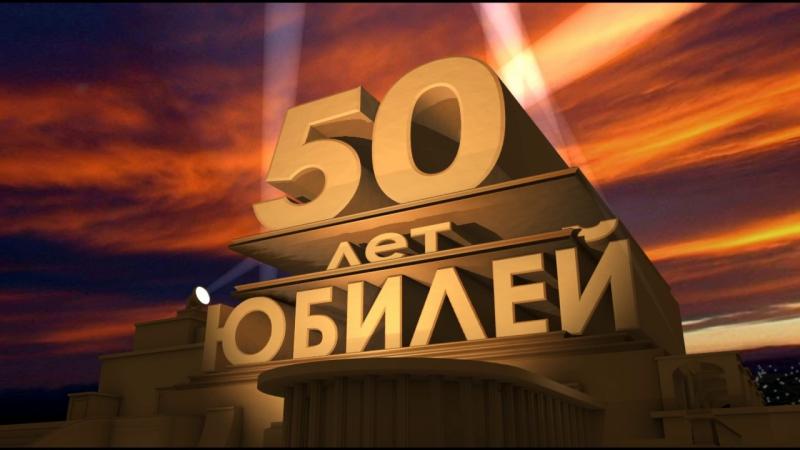 Самое_оригинальное_поздравление_с_днем_рождения!