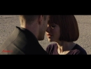 Aleksandar Dimitrijevic - Last Ray of Light. Cinematic.