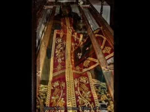 Sf Efrem cel Nou din Nea Makri ~ 5 mai 3 ianuarie