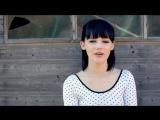 Девушка Mel показывает сиськи и писю на кровати SuicideGirls (720p) [Эротика, сиски, сиси, порно, анал, киска, пися, куни, секс]