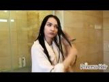 Маска для волос Princess Hair