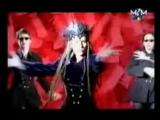 Cappella - Move on baby (Евродэнс 90-х)