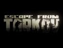 Escape From Tarkov Бункер