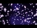 С Днём рождения! Красивое оригинальное видео поздравление. Самое мудрое и самое .mp4