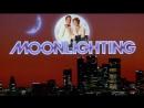 Детективное агентство Лунный Свет 1 серия