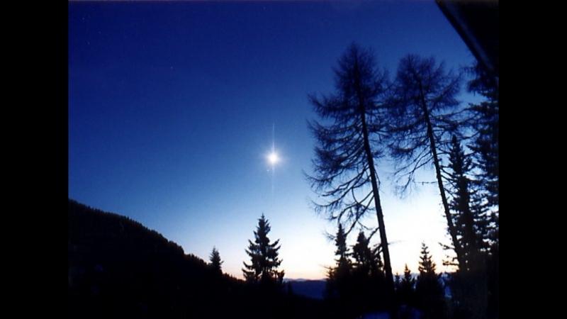 Фактор 2- Одинокая звезда - Катя Лис(cover)