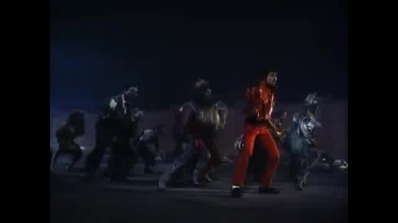 Зеркало Michael_Jackson_-_Thriller_Official_Video_
