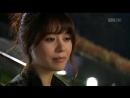Мюзикл: История мечты 6/15 (2011)