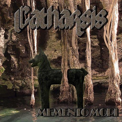 Catharsis альбом Memento Mori