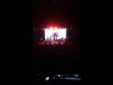 Продолжаем сводить ноги#концерт# Макс Покровский#