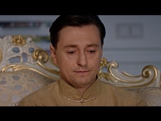 Сергей Безруков: творческие люди всегда ходят по лезвию бритвы
