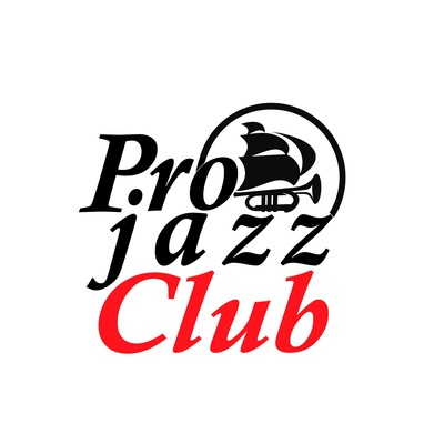 Pro-Jazz Com