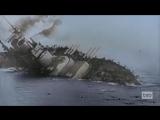 Солдаты, Моряки и Летчики Первой Мировой Войны. Реальная Кинохроника.