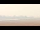 Полеты смешанных российско-индийских экипажей на учении ИНДРА-2017