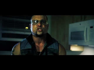 REEL WOLF Presents THE UNDERWORLD 2 w- Sean Price, Kool G Rap, Necro, Havoc, Chino XL  more